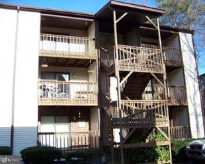 14300 Jarvis Ave #203A, Ocean City, MD 21842 1 Bedroom Condo