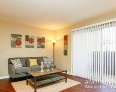 2112 Shadow Rock Dr #1150, Houston, TX 77339 2 Bedroom Apartment