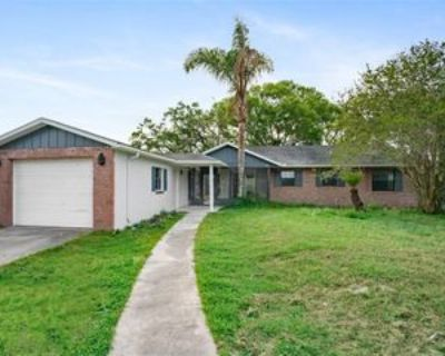 28046 Lois Dr, Orlando, FL 32778 2 Bedroom House