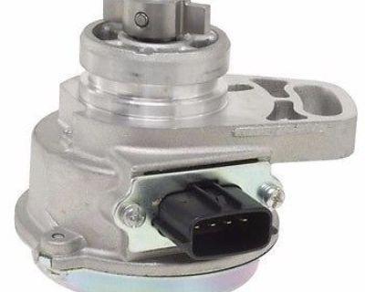 Fits 90-93 Mazda Miata 1.6l Camshaft Position Sensor Mitsubishi Oem