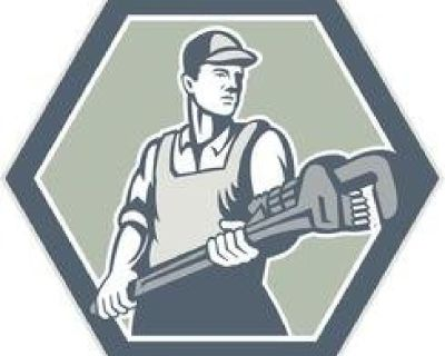Huntersville Well Drilling