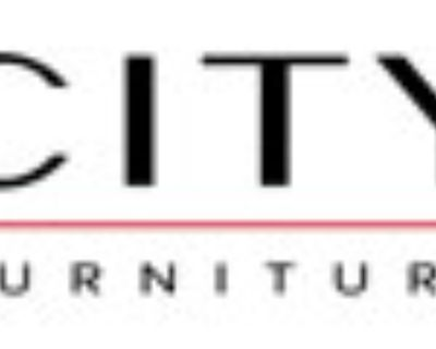 Bilingual Sales Associate * City Furniture