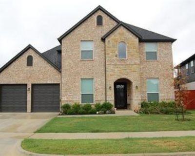 3917 Belle Maison Ct, Arlington, TX 76016 5 Bedroom House