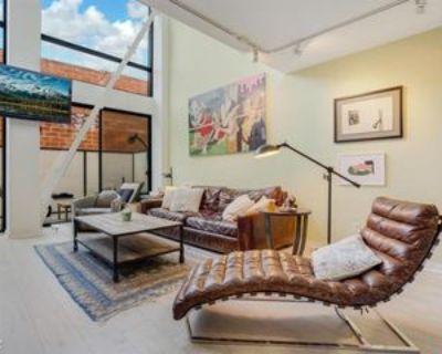 700 Main St #7, Los Angeles, CA 90291 3 Bedroom Condo