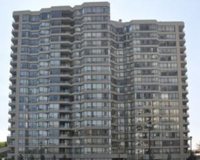 75 King St E #Suite 1709, Mississauga, ON L5A 4G5 1 Bedroom Apartment