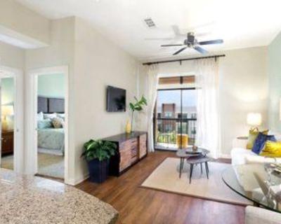 1905 Aldrich St #4004, Austin, TX 78723 1 Bedroom Apartment