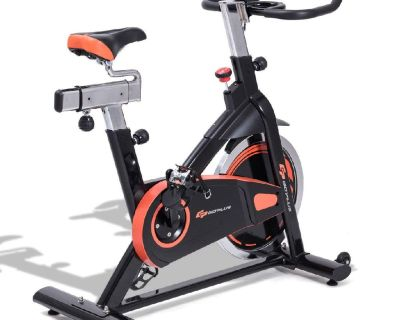 Indoor workout exercise bikes for sale