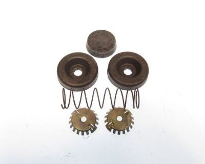 Fiat 600d Multipla 1956-1964 New Fag Front Wheel Cylinder Repair Kit Rk28039