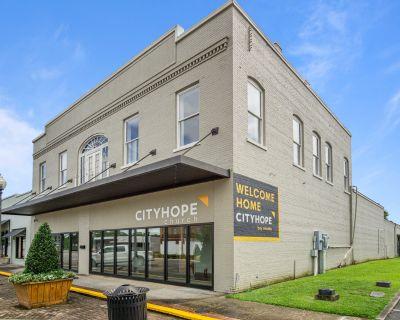 Historic Multi Purpose/ Renovated Church Building
