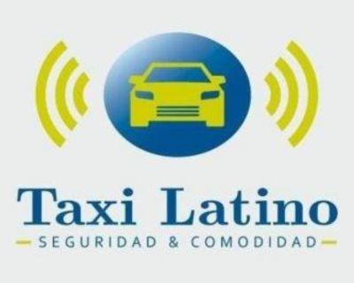 TAXI en FORTWORTH TX 972 877 7006 en español 24 hrs dfw área metroplex