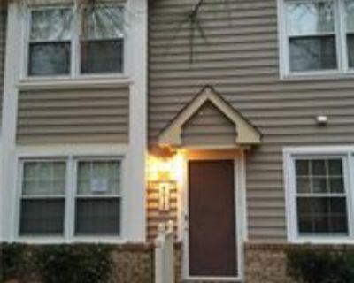 401 Henley Ct #E, Chesapeake, VA 23320 2 Bedroom Condo