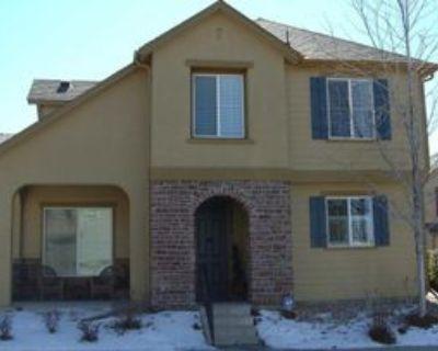 3979 Blue Pine Cir, Highlands Ranch, CO 80126 3 Bedroom House