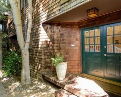 167 Bryant St, Palo Alto, CA 94301 3 Bedroom House