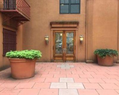 85 Broadway #1B, Jersey City, NJ 07306 Studio Apartment