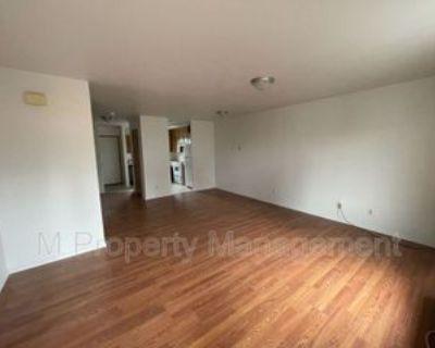 Craigslist - Apartments for Rent Classifieds in Wenatchee ...