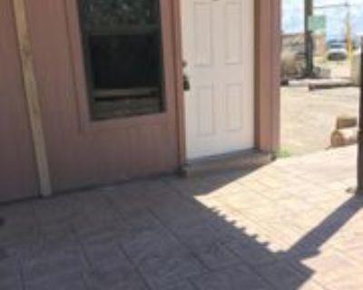 1654 Exeter Dr #5, El Paso, TX 79928 1 Bedroom Apartment