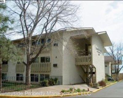 2707 Valmont Rd #B309, Boulder, CO 80304 1 Bedroom House