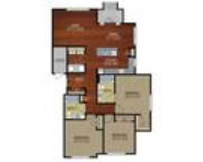 East Village at Avondale Meadows Apartments - C1