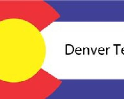 Web Design in Denver