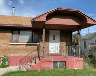 68 North 1100 West - 68 #68, Provo, UT 84601 2 Bedroom Apartment
