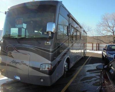 2006 Allegro Bus 38Dp