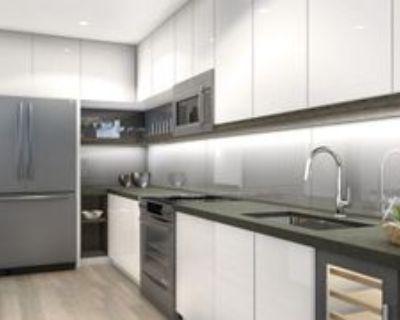 5752 Grandscape Blvd #46, The Colony, TX 75056 1 Bedroom Apartment