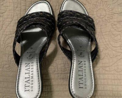 Women s Italian Shoes