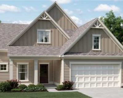 Golden Oak Cove, Gainesville, GA 30504 3 Bedroom House