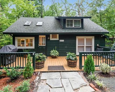 House Rental for Naval Academy Commission Week & Entire Summer - Annapolis