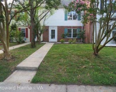 1205 London Company Way, Williamsburg, VA 23185 3 Bedroom House