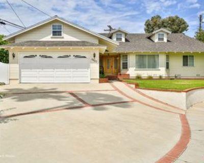 6427 Hedding St, Los Angeles, CA 90045 3 Bedroom Apartment