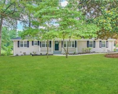 3330 Scott Dr, Austell, GA 30106 4 Bedroom House