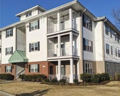 4316 Hillingdon Bnd #207, Chesapeake, VA 23321 2 Bedroom Condo