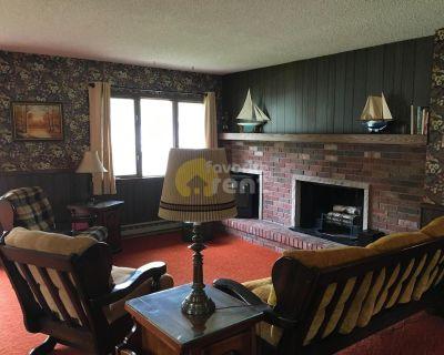 Culver – 2 bedroom cottage