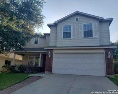 5911 Twin Oaks Dr, San Antonio, TX 78250 3 Bedroom House