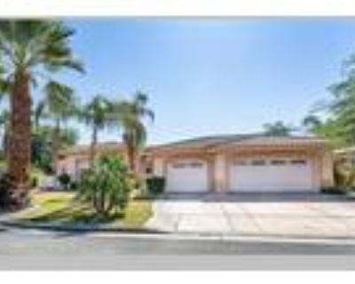 Ivy League Estates, Rancho Mirage, CA