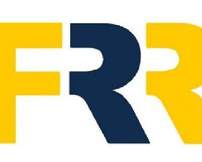 Fishing Reel Repair Company