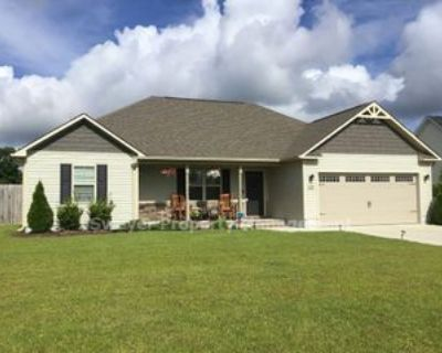 309 Channel Run Ln, Sneads Ferry, NC 28460 3 Bedroom Apartment