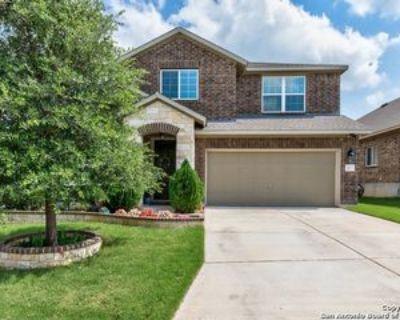 12632 Brite Rnch, San Antonio, TX 78245 4 Bedroom Apartment