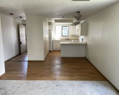 8645 Clay St #391, Westminster, CO 80031 2 Bedroom Condo