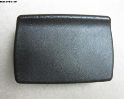 861857421A brown ashtray for Vanagon and ?