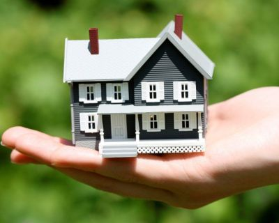 Homeplete Is the Realtor That will Make your Home Purchase Easier and Beneficial