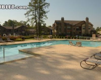 $1495 3 apartment in Caddo (Shreveport)