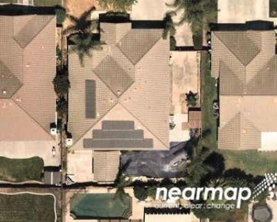 3 Bed 2.0 Bath Preforeclosure Property in Escalon, CA 95320 - Noni Ave