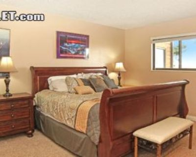 $1625 1 apartment in Jefferson County