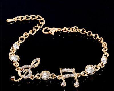 Buy Fashion Bracelet Online At Best Price