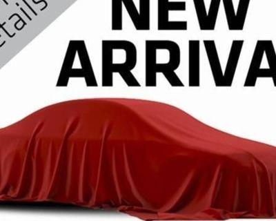 2011 Porsche Cayenne Standard