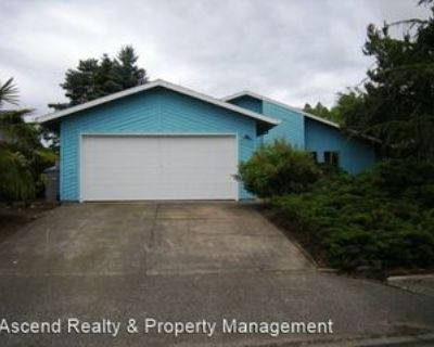 11750 Sw 113th Pl, Tigard, OR 97223 3 Bedroom House