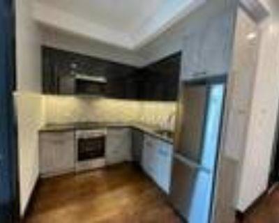 3 Bedroom 1 Bath In BROOKLYN NY 11237