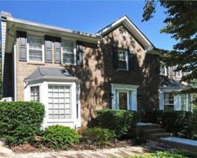 5238 Shasta Way, Marietta, GA 30062 4 Bedroom Apartment